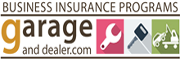 Insurance - Garage & Dealer